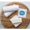 Kind Laundry Kind Laundry Vegan Stain Remover Bar