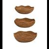 Bloomingville Rattan Bowls