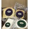 Elderslie Farm Elderslie Cheese