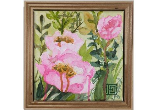 Elisabeth Owens Elisabeth Owens Flora Splendor 1