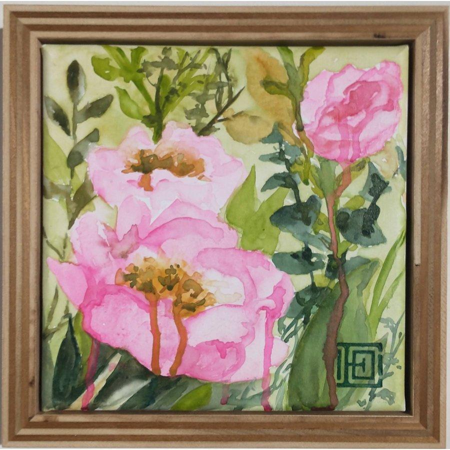 Elisabeth Owens Flora Splendor 1