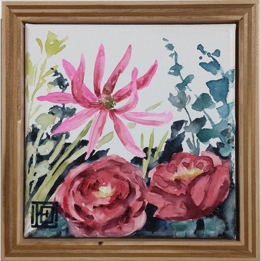 Elisabeth Owens Flora Splendor 4