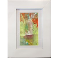 Vicki Mcilroy Painting #68