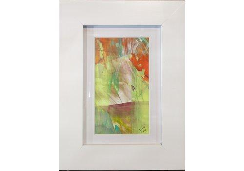 Vicki Mcilroy Vicki Mcilroy Painting #68