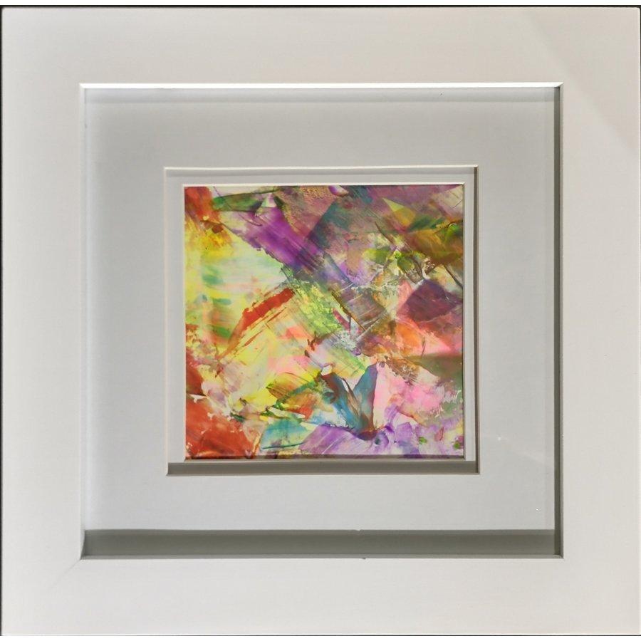 Vicki Mcilroy Painting #94