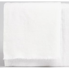 The Workroom Brisbane Linen Sheet Set, White