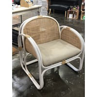 Latitude Chair