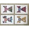 Elisabeth Owens Postcards