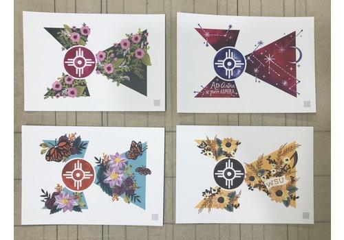 Elisabeth Owens Elisabeth Owens Postcards