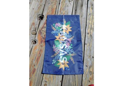 Elisabeth Owens Elisabeth Owens Kansas Flag