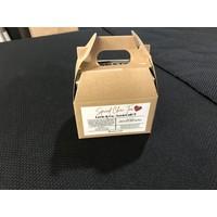 Boxed Teas