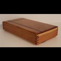 Hanson Custom Wood