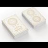 Designworks INK Celestial Heavens Playing Cards