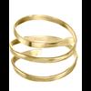 Abby Ring