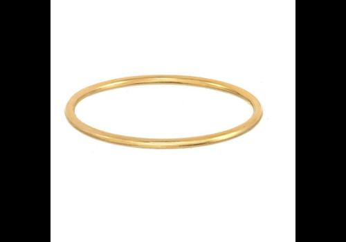 kozakh Kozakh Casual Ring