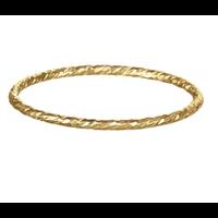Kozakh Suave Ring