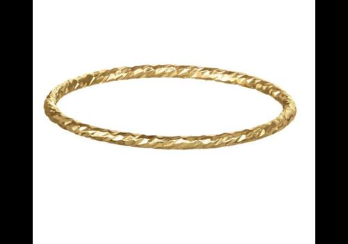 kozakh Kozakh Suave Ring