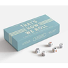 That's How We Roll Dice Game Set