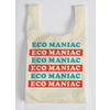 Brass Monkey Eco Maniac Reusable Tote Bag