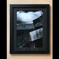 Allen Herbert B/W Photographs