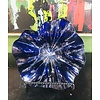 Blue Petal Bowl