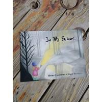In My Beam by Jamie Briggeman