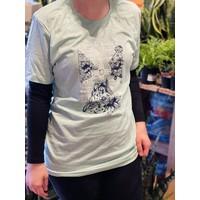 Bloomin' ICT T-Shirt