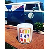 Bungalow 26 Love Any Way Candle