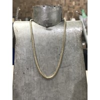 Kozakh Hadleigh Necklace