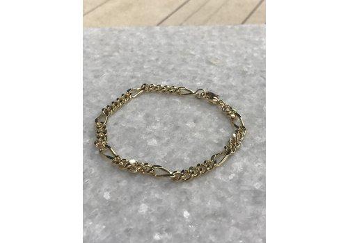 kozakh Kozakh Denver Bracelet