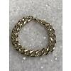 kozakh Kozakh Lux Bracelet