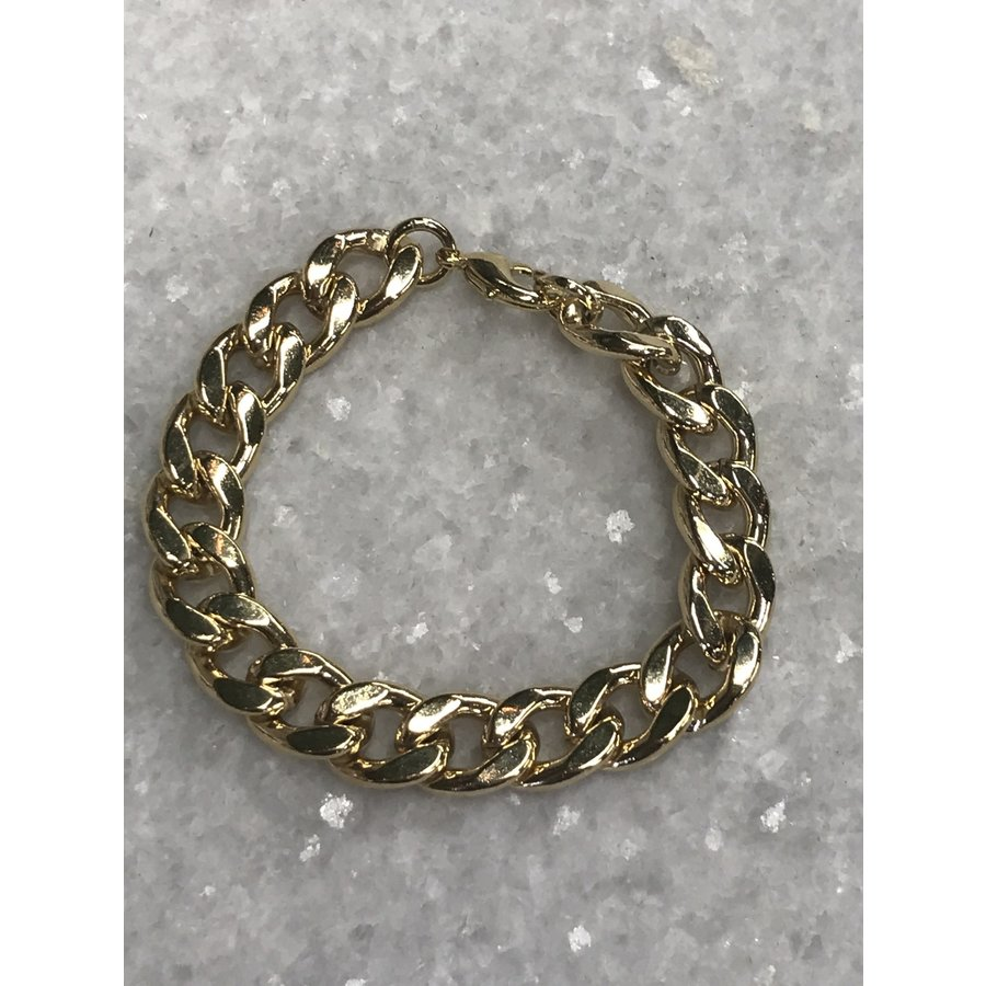 Kozakh Lux Bracelet