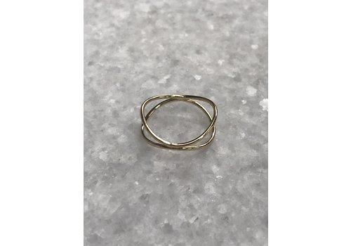 kozakh Kozakh Renee Ring