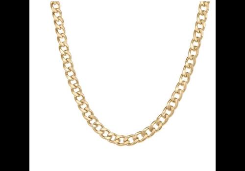 kozakh Lux Necklace