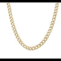 Lux Necklace