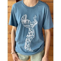 Keeper Silhouette Shirts