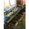 Blue Ocean Traders Print Tray Desk