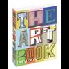 Phaidon Press Art Book