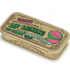 Tinte Cosmetics Vintage Lip Balm