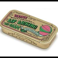 Vintage Lip Balm