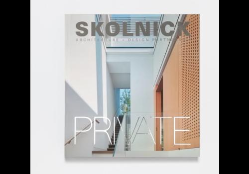 Pointed Leaf Press Skolnick Architecture +Design Partnership: Public/Private
