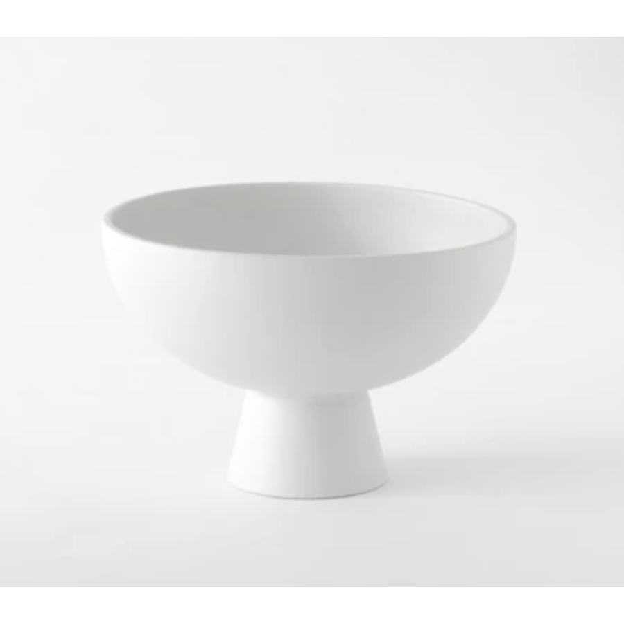 RAAWII BOWL