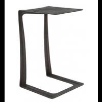 Reska Side Table