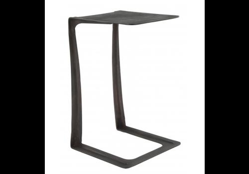 Zou Reska Side Table