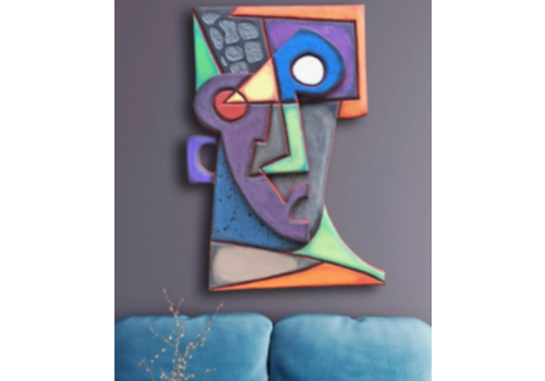 Michael Kline COVID 20