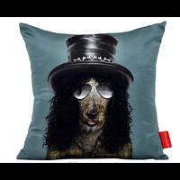 Pets Rock Icon Pillows