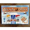 Wichita-Opoly