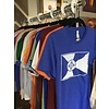 The Workroom ICT Flag Shirt