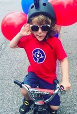 Trail Threads Youth Tees