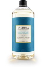 Caldrea All Purpose Cleaner